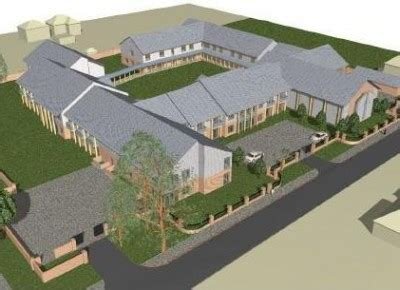 st augustine s care home smith planning