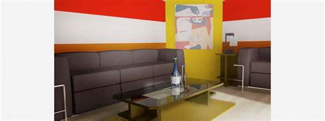 interior design games  grasscloth wallpaper