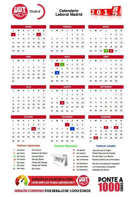 horario oficinas banco santander madrid secci 243 n sindical de ugt madrid en banco santander