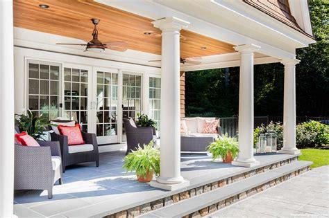 express home builders design inc 100 express home builders design inc architects