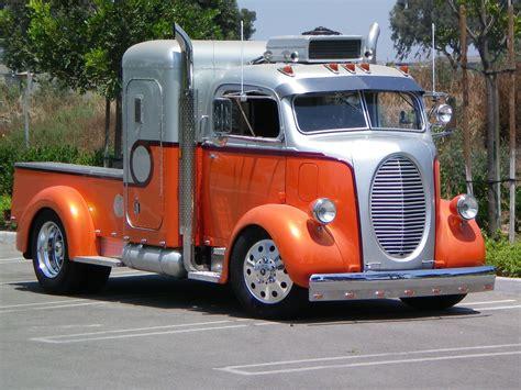 custom coe truck for sale autos weblog