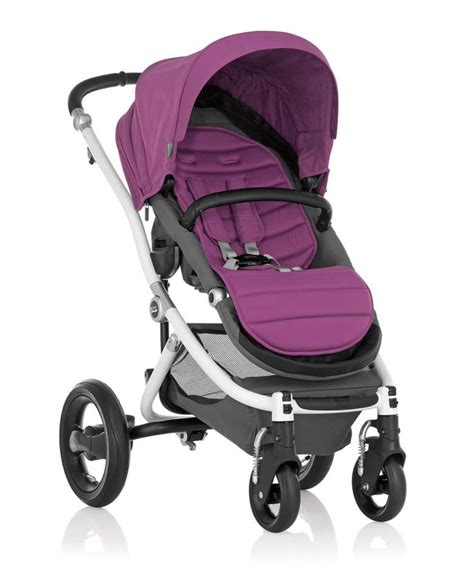 Stroller Baby top 10 best baby strollers for newborns heavy