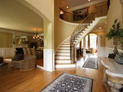pictures of beautiful homes interior houses pictures page 12
