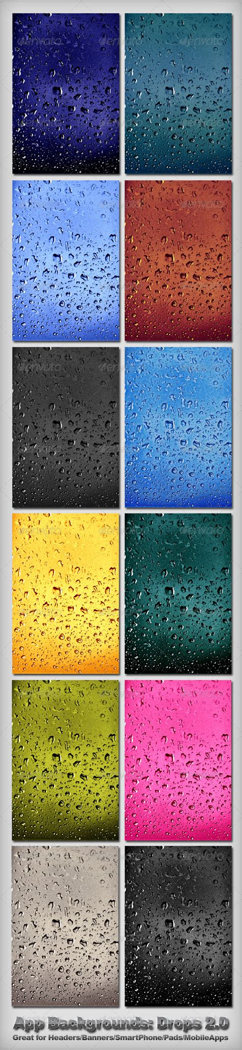 Graphicriver Painting Drops emoji drops drops 187 tinkytyler org stock photos graphics
