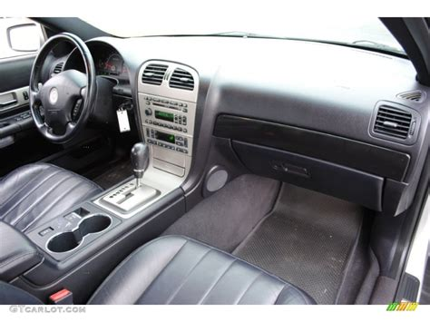 Lincoln Ls Interior by Related Keywords Suggestions For Lincoln Ls Interior