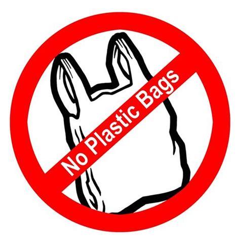 Kepala Resleting No 5 Plastik dapur ludy ayo diet kantong keresek