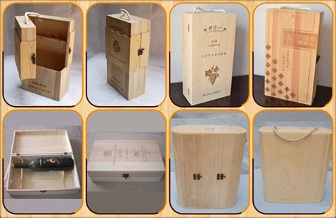 Wedding Gift Wine Box by Cheap Plain Exclusive Wine Box Wedding Gift View Cheap