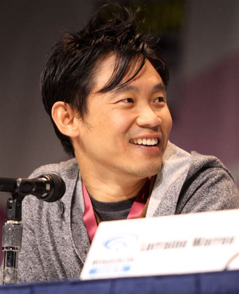 insidious movie director file james wan by gage skidmore jpg