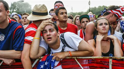 todays world cup the world cup explained how can the us move ahead now