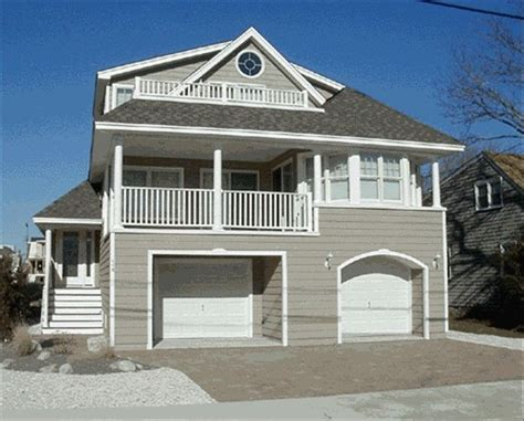 house rentals lbi best location in and lbi vrbo