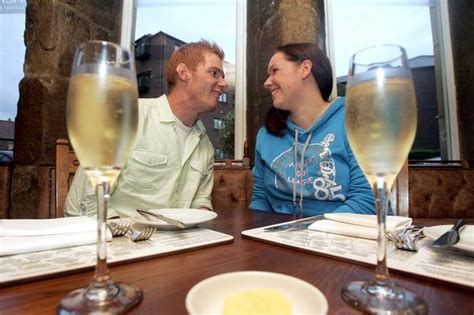 stephen miller restaurant paralympic hero stephen miller set to marry at lavish