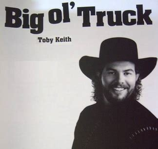 toby keith popular songs toby keith songs