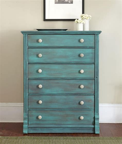 Paint Ideas For Dressers by 25 Best Ideas About Teal Dresser On Teal
