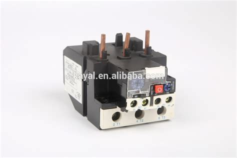 thermal relay switch free wiring diagrams