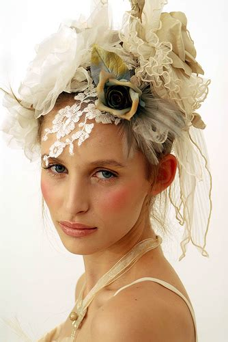 wedding themes wedding style modern wedding hairstyles