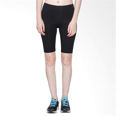 Pakaian Fitnes Wanita Jual Opelon 16 0000 000 10 Bl Puddle Pusher Pakaian