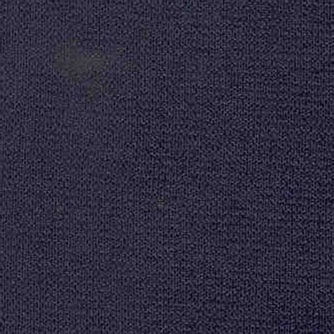 knit fabric ponte knit navy discount designer fabric