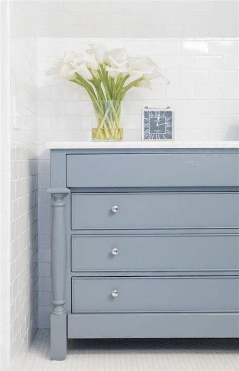 best color for furniture 25 best ideas about furniture paint colors on pinterest