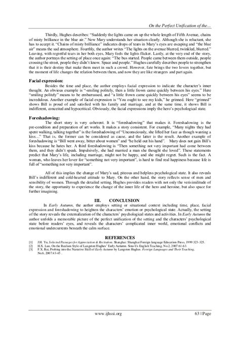 Ways Of Seeing Essay by Berger Ways Of Seeing Essay Academic Writing Help An Beneficial Educational Alternative