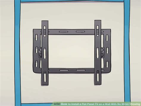 wall mount tv hide wires fireplace wall mount tv above fireplace hide wires install tv
