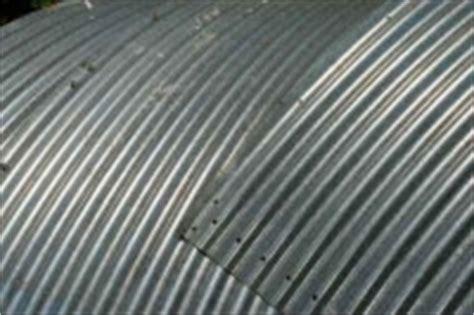Zink Metall Lackieren by Zink Zinkblech Verzinktes Blech Eisen Streichen