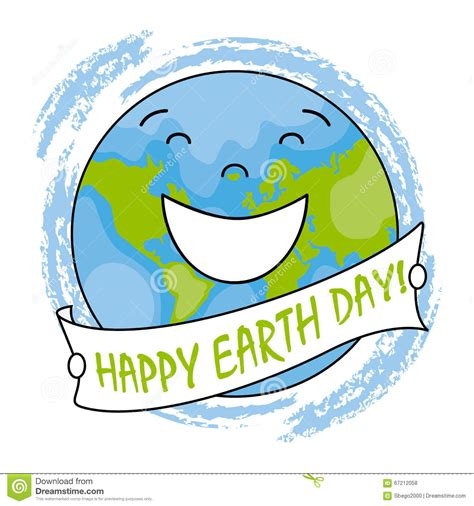 Happy Earth Day by Image Gallery Happyearthday