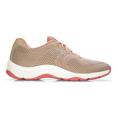 active shoes vionic emerald s active shoes free shipping
