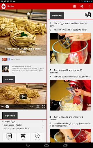 groundhog day meaning tagalog want s weekly app roundup prijsbewust want 28 images