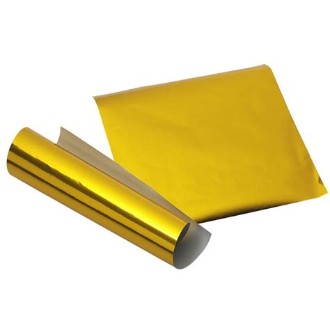 Gold Origami Paper - flashy gold origami paper 2018