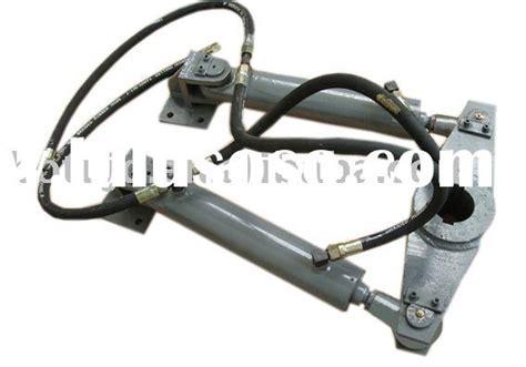 cheap hydraulic boat steering marine hydraulic steering system diagram marine hydraulic