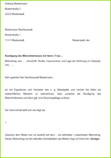 maxdome kundigen vorlage meltemplates meltemplates