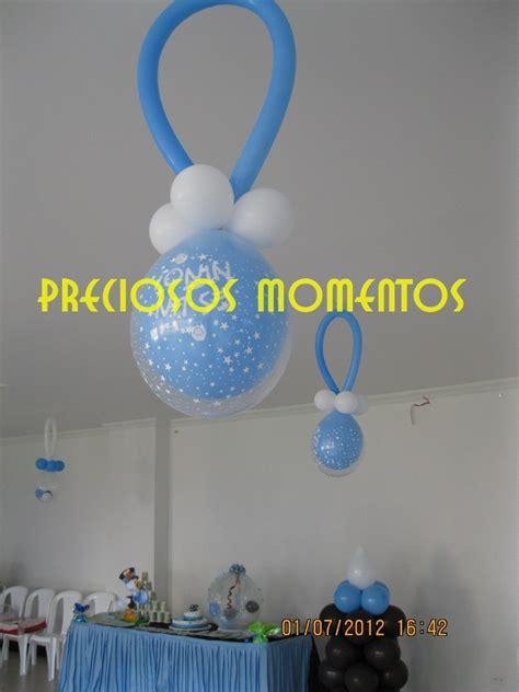 Baby Shower Ideas Para Niño by Decoraci 243 N De Salon Para Baby Shower Ni 241 O Imagui