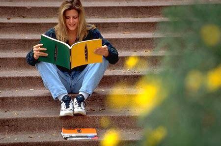 agevolazioni per studenti universitari fuori sede irpef agevolazioni fiscali per gli universitari all