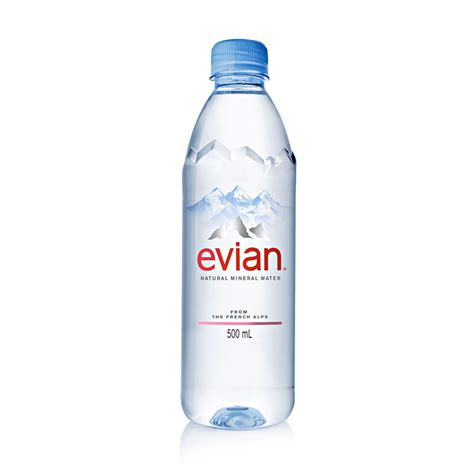 Jual Air Mineral Evian by Buy Evian Water 500ml From Harris Farm