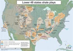 fracking in florida map alachua county wants to preemptively ban fracking even if
