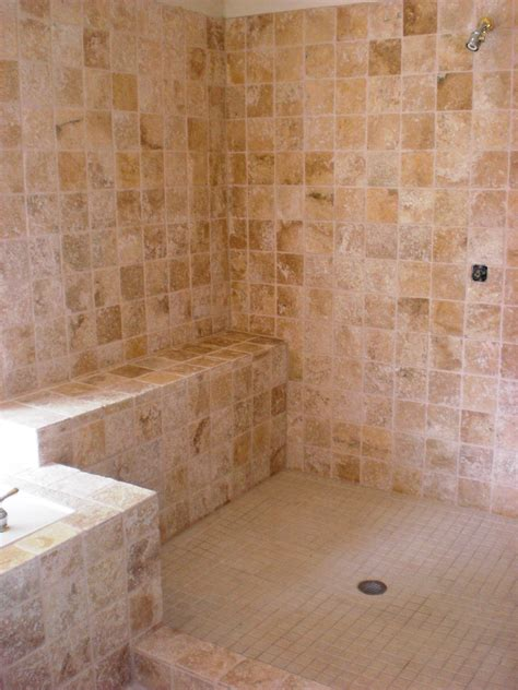 Cost To Install Tile In Bathroom Tile Flooring Bathroom Tile Installation Cost