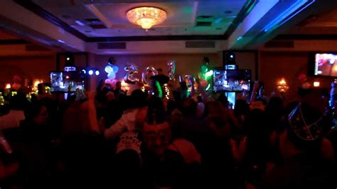 new years nj new year s new jersey hotel
