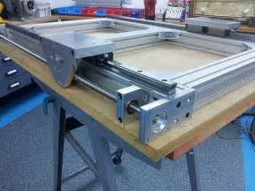 best router for router table best 25 cnc router ideas on