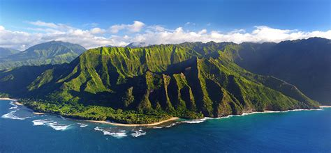Comptoir Des Etats Unis by Voyage Hawaii Sur Mesure Vacances Hawaii En Immersion