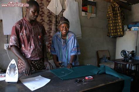 Della By Ummi designer di moda a dar es salaam tanzania lusinga
