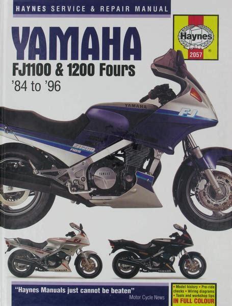 haynes manuals 2057 repair manual autoplicity