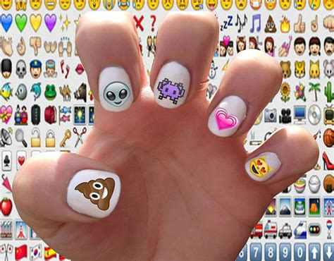 tattoo emoji android 69 best images about emoji on pinterest appstore for