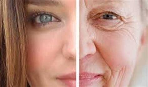 Masker Naturgo Asli Original 100 collagen asli 100 original whitening kurangi