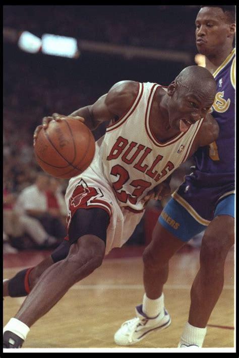 imagenes del jugador jordan las mejores im 225 genes del legado de michael jordan hoy