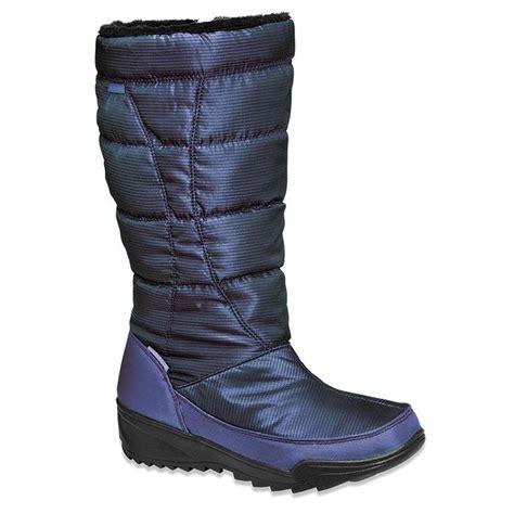 kamik boot kamik boot s glenn