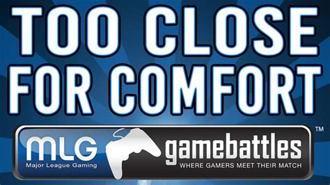 too close for comfort youtube quot too close for comfort quot call of duty advanced warfare