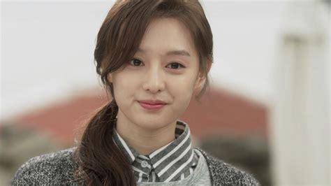 so ji sub kim ji won kim ji won wallpapers wallpaper cave
