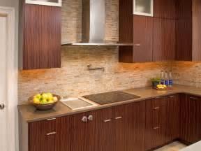 Kitchen Stove Hoods Design Kitchen Kitchen Range Hoods 19 Large Scale Design Hoods Stove Ideas All Chrome Design Colored
