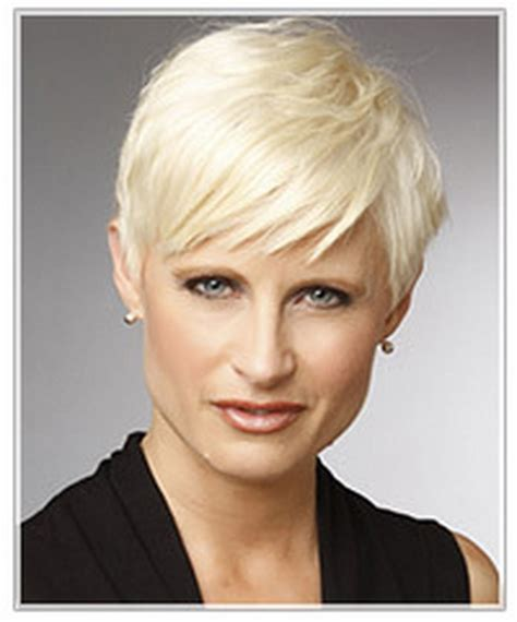 short hairstyles for oval faces big foreheads short hairstyles for oval faces big foreheads haircuts