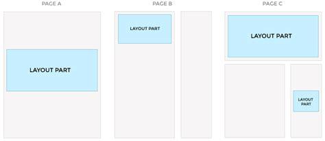 layout part wordpress drag drop page builder for wordpress